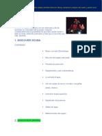 Practica 27.docx
