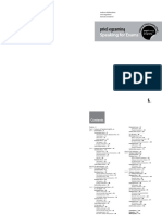 27428.pdf