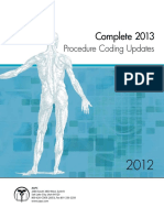 123355479-2013-Procedure-Coding-Updates.pdf
