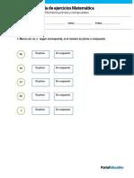 Microsoft Word - GP5 Numeros Primos Compuestos