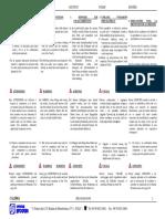 indicazioni preventive contro gli incidenti.pdf