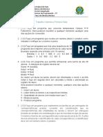 Prova 1Thaise.pdf