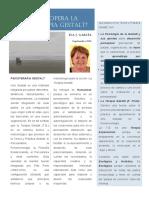 _CÓMO OPERA LA TERAPIA GESTALT_.pdf