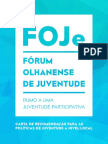 Revista_FOJe