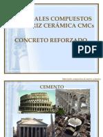 Módulo 2_Concreto reforzado 6.ppt