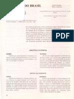 os climas do brasil - resuminho.pdf