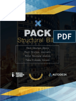 Packstructuralbim Civil p.pdf