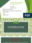 Manual de CodeBlock(2)