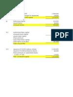 290536267-Unit-5-Wb-Solutions.pdf
