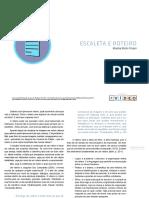 06_EscaletaERoteiro-