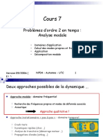 NF04_Cours7