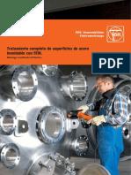 Tratamientos de Acero Inoxidables (Pulido).pdf