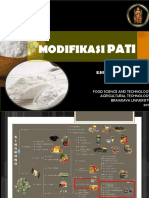 MODIFIKASI PATI.pdf