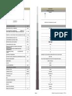 Planilla Informacion Tecnica TOTTUS La Cisterna ZG (002) REV1