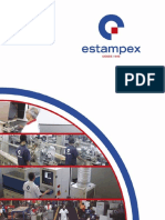 Catalogo Estampex