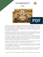 MITOS Y RITOS RLS JACOBO DE MOLAY NRO 31.docx