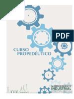 PROPEDÉUTICO 2017
