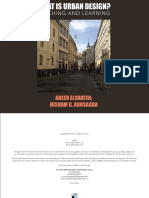 What Is Urban Design?.pdf