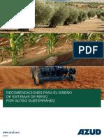20151217123431diseño Riego Subterraneo Esp