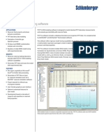 fluid_lab_software_pvt_pro_ps.pdf