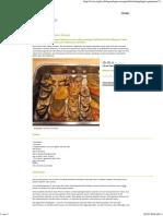 Eingelegtes Gemüse Rezept.pdf