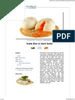 Kalte Eier in Senf Soße Rezept.pdf