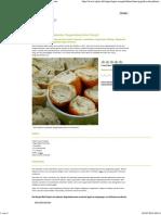 Mini-Paprika mit pikanter Ziegenkäsecréme.pdf