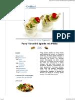 Party Tortellini Spieße mit Pesto Rezept.pdf