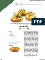 Party Cracker Rezept.pdf