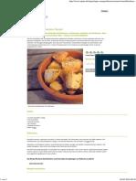 Rosmarin-Kartoffelecken Rezept.pdf