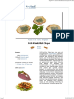 Süß Kartoffel Chips Rezept.pdf