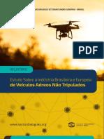publicacao_DRONES-20161130-20012017-web