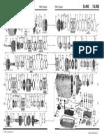 5L40E-5L50E.pdf