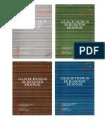 Atlas de Técnicas de Bloqueios Regionais.pdf