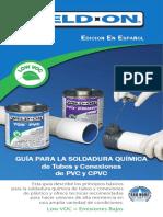 WeldOn_SolventWelding_Guide_Spanish_2013.pdf