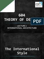 604 LEC 7 International Architecture.pdf