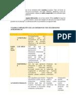 281648968-Control-de-La-Contaminacion-Atmosferica-Unidad-2.docx
