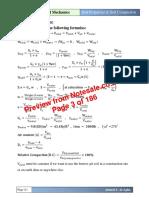 Solved Problems in Soil Mechanics1 (1)