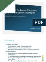 Gestion_Proyectos