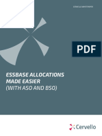 Essbase-Allocations-Made-Easy.pdf