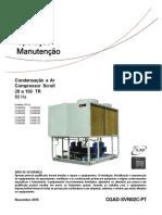 CGAD-SVN02C-PT-1115 small.pdf
