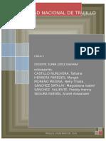 Métodos de Datación Relativa y Absoluta en Arqueología