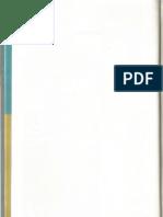 Dastur-La muerte.pdf