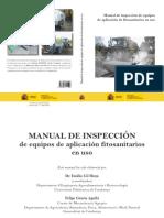 Manual_de_inspecciones_fitosanitarios.pdf