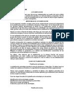 Introduccion a La Administracion Trabajo Planificacion Definitivo