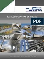 CATALOGO-GENERAL-DE-PIEZAS-SEPSA_2017.pdf