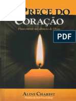 A Prece do Coração, para entrar no silêncio de Deus.pdf