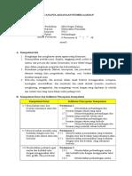 6. RPP Perbandingan KD 3.7 dan 3.8 .docx