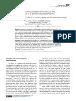 TestimonioFerrez.pdf