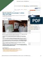 Barrio Adentro ha salvado 1 millón 458.pdf